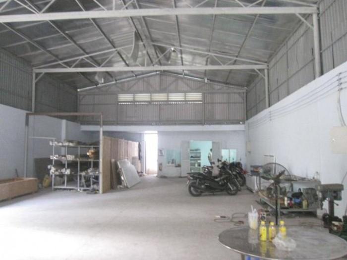 Cho thuê kho xưởng diện tích từ 140m2- 1000m2 tại Gia Lâm Long Biên giá cực rẻ.
