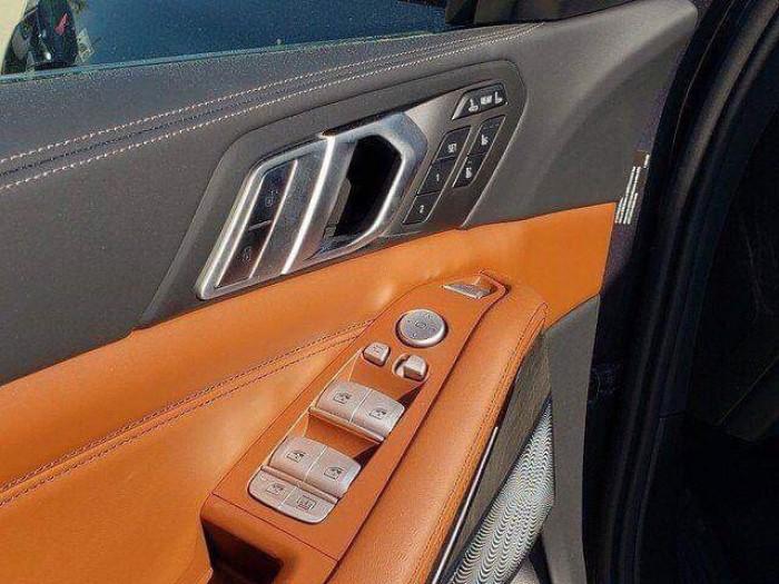 Bán BMW X7 XDrive40i 3.0 sản xuất 2019 ,nhập mỹ,mới 100%,giá tốt.
