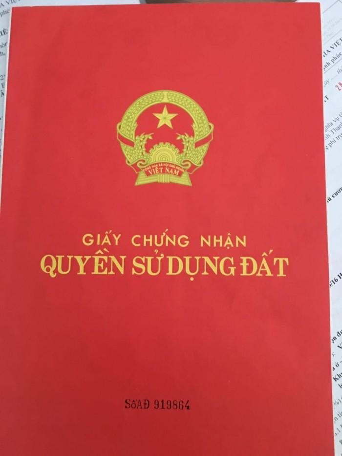 Chủ cần bán nhà Phạm Văn Đồng Thủ Đức 150m2  nhà C4  3 PN giá 8 tỷ 500.