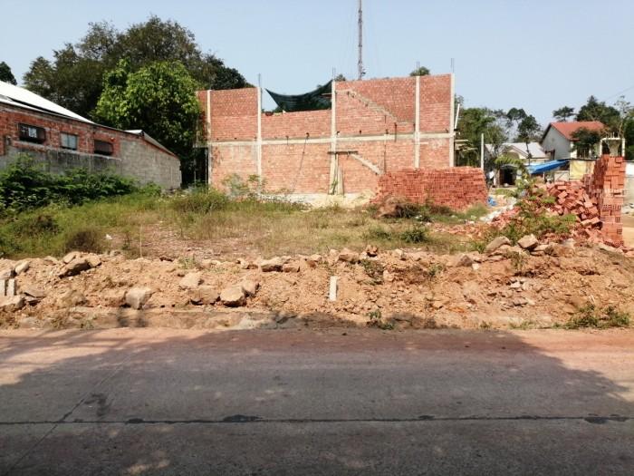 Bán Đất Kiệt Đường Hàn Mặc Tử, Vỹ Dạ Với Ưu Đãi Chỉ Với 1.0xx Tỷ