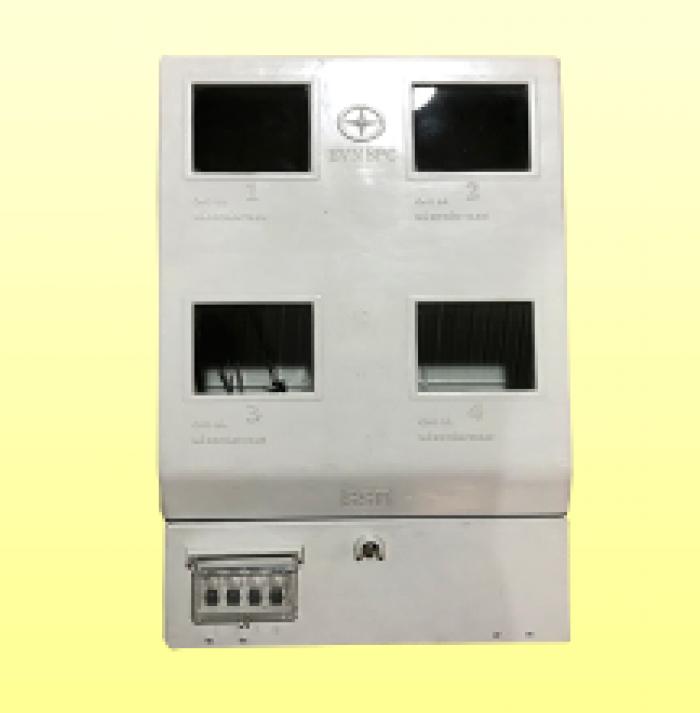 Cty Đại Dũng chuyên cung cấp tũ điện công nghiệp.cũng như những thiết bị phụ kiện cần thiết