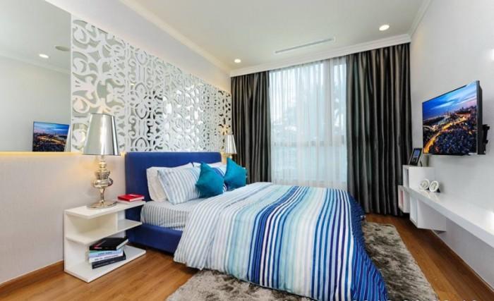 Cần tiền bán gấp nhà Hòa Hảo trong tuần – 64m – Hẻm trước nhà 6m – Giá sốc 6,7 tỷ.