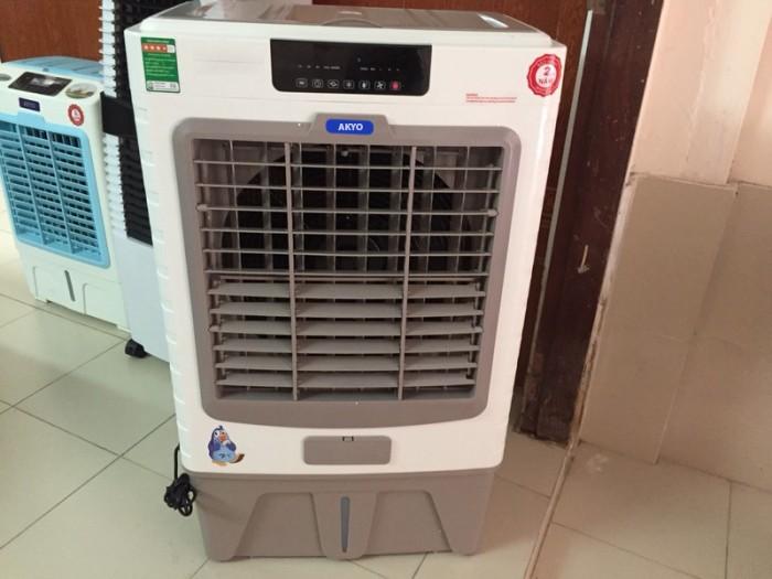 Quạt làm mát không khí Akyo Zt80 nhập khẩu Thái Lan2