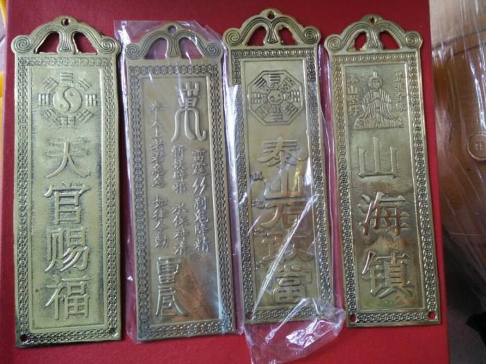 Tượng Phật bà chuẩn đề cao 25cm bằng đồng nguyên chất6