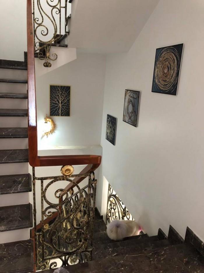 Cần bán căn hộ Ehome 3, DT :50m2, 1pn, 1wc, ntcb