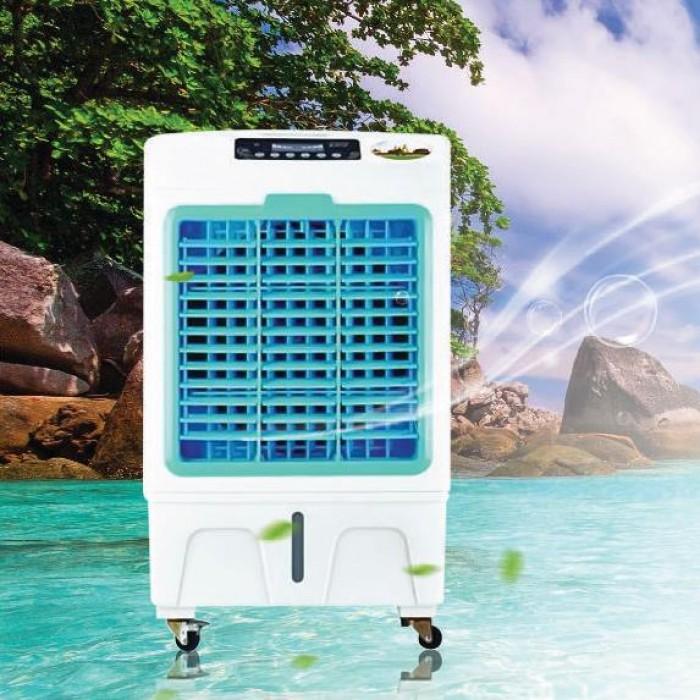 Quạt điều hòa Kosmo E4000 công suất 150w nhập khẩu Thái Lan2
