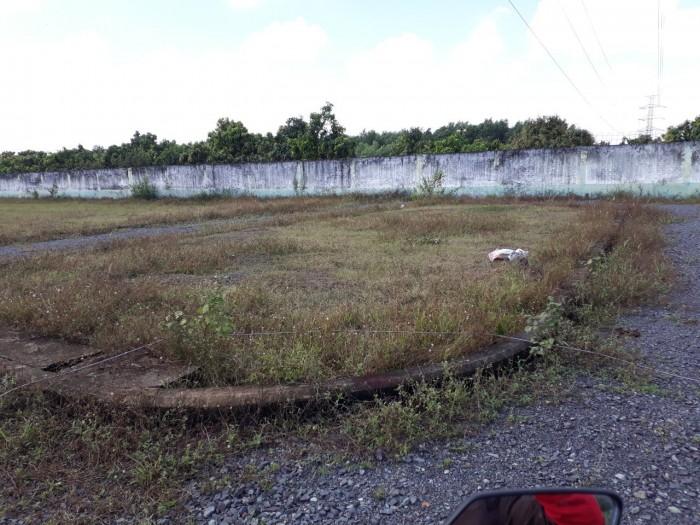 Bán đất ở nông thôn, gần sân bay Long Thành, Vingroup chỉ 3,9 triệu/m2.