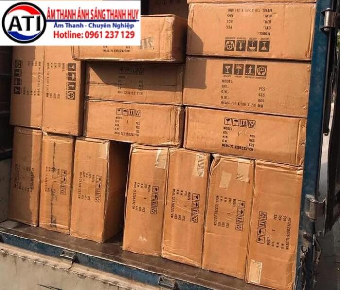 Bàn mixer Dynacord CMS1000 hàng loại 1 China4