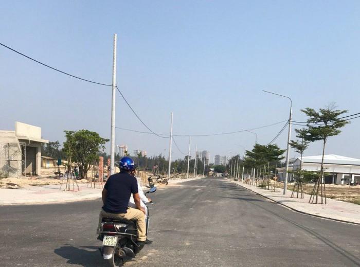Dự án Sea View Điện Ngọc Quảng Nam đất biển mới ra sổ.0905.09.56.90.