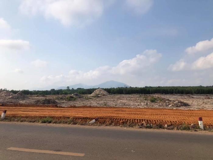 Bán đất nền dự án phú mỹ gold city - sổ hồng thổ cư 100%