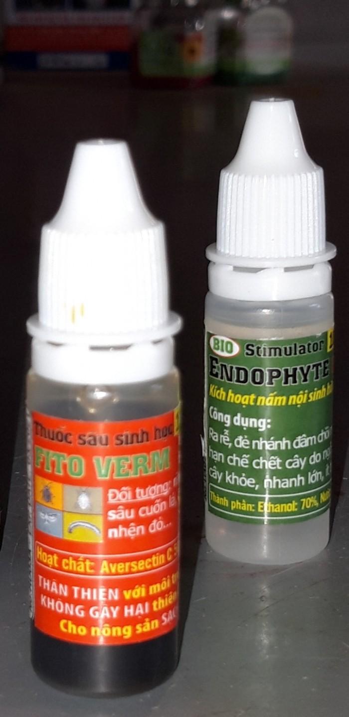 Thuốc trừ rầy ,rệp sáp, sâu các loại1