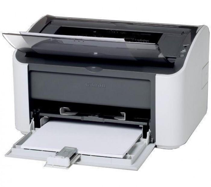 Máy in Canon LBP 2900 Là một chiếc máy in khỏe khoắn rất phù hợp với văn phòng làm việc diện tích nhỏ,5
