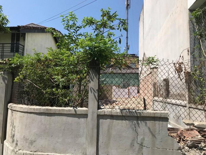 Bán đất kiệt lớn đường ngự bình, TP Huế
