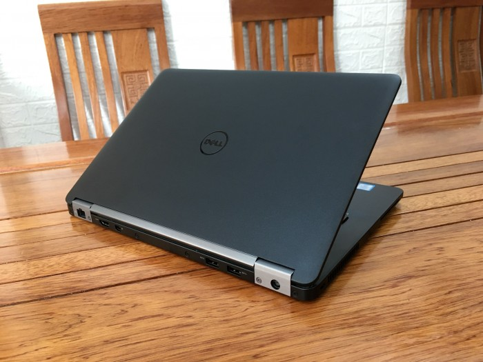 Dell Latitude E7270 Core i5 6300u Dòng Doanh Nhân5