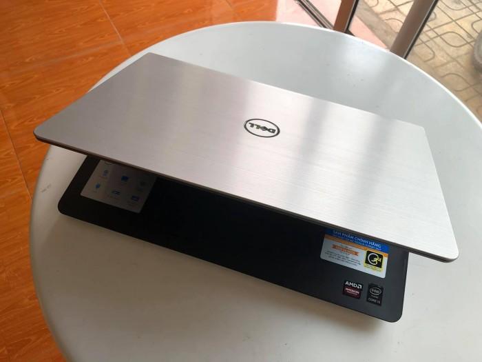 Laptop127 - Chuyên laptop Dell giá rẻ Thái Nguyên5
