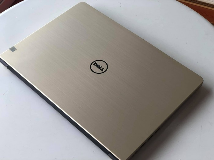 Laptop127 - Chuyên laptop Dell giá rẻ Thái Nguyên1