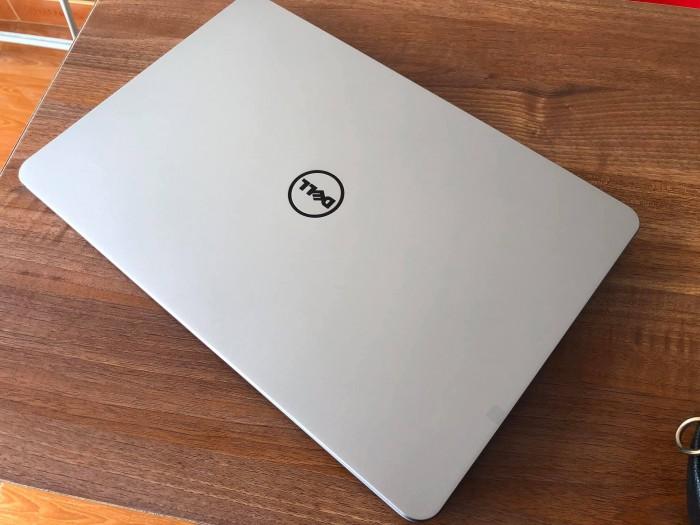 Laptop127 - Chuyên laptop Dell giá rẻ Thái Nguyên2