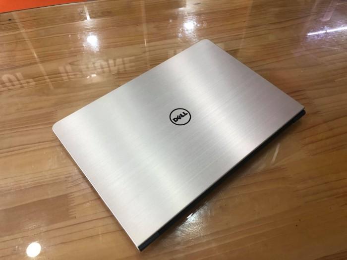 Laptop127 - Chuyên laptop Dell giá rẻ Thái Nguyên3
