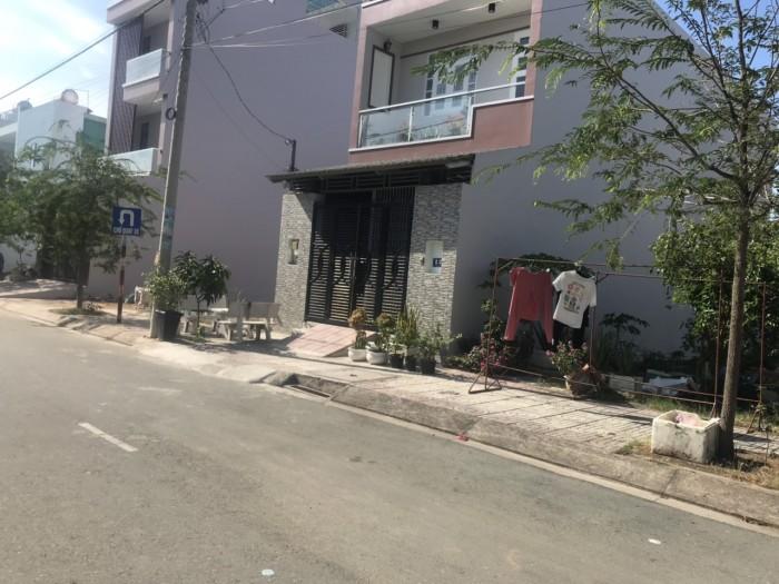 Kẹt tiền bán đất 100m2,sát KCN,dân cư đông, gần chợ Đệm