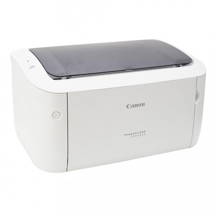 Máy in Canon Wifi LBP6030w hàng mới 100%, chính hãng 100%1