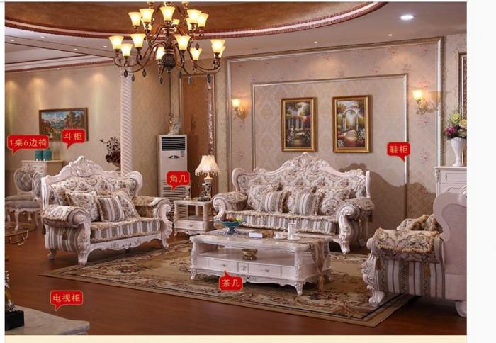 thanh lý sofa cổ điển bạc liêu tiền giang7