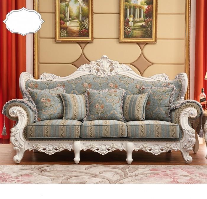 ghế sofa tân cổ điển Tân Bình Bình Thạnh3