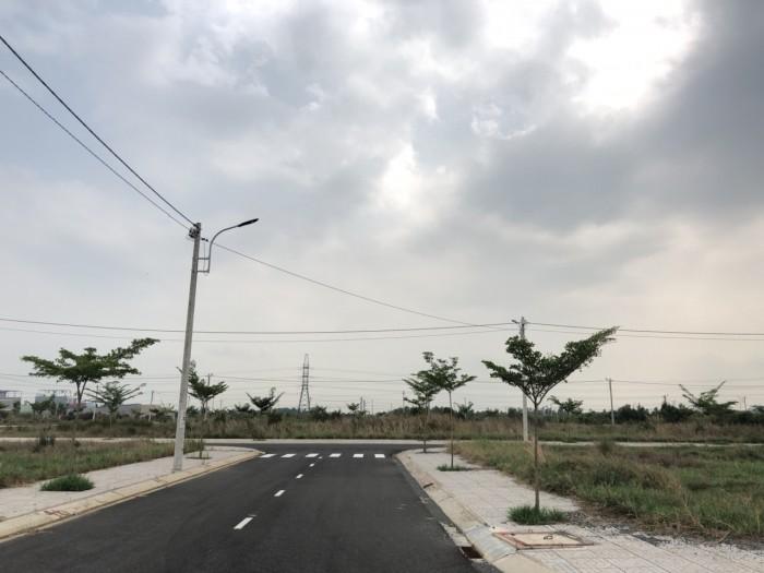 Cam Kết Bán Đất Thành Phố,giá 590Tr/100M2,shr,thổ Cư 100%.