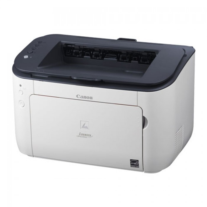 Máy in laser trắng đen Canon LBP 6230DW Hỗ trợ in trên di động, đơn giản chỉ cần tải về ứng dụng Canon Mobile Printing3
