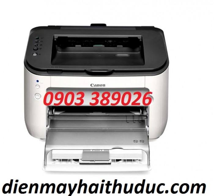 Máy in laser trắng đen Canon LBP 6230DW hàng mới 100%, chính hãng 100%2