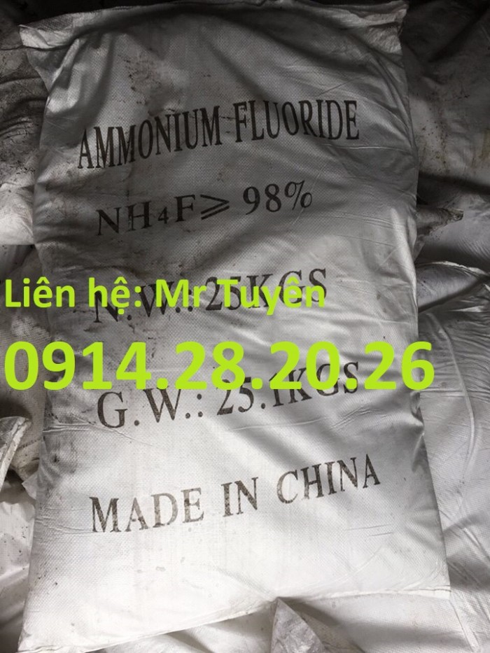Bán-NH4F-Ammonium-Fluoride1