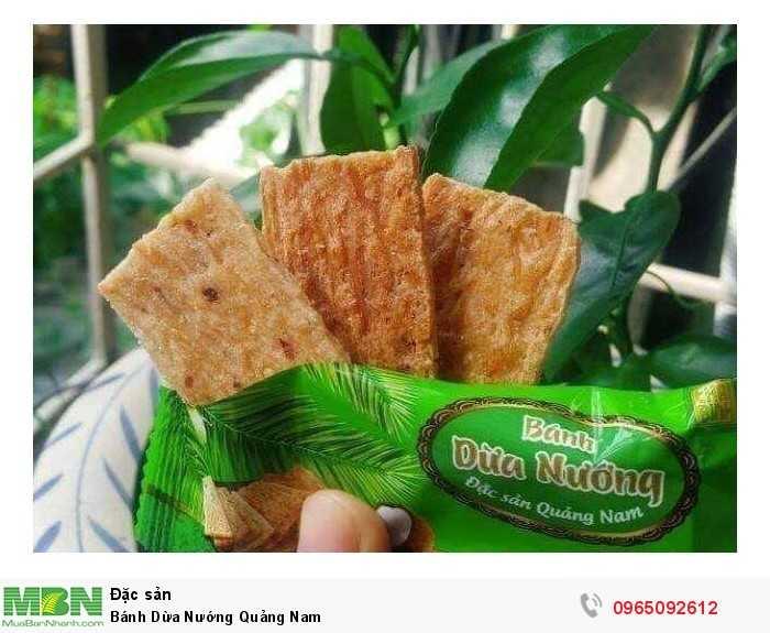 Bánh Dừa Nướng Quảng Nam2