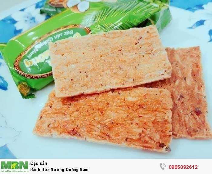 Bánh Dừa Nướng Quảng Nam3