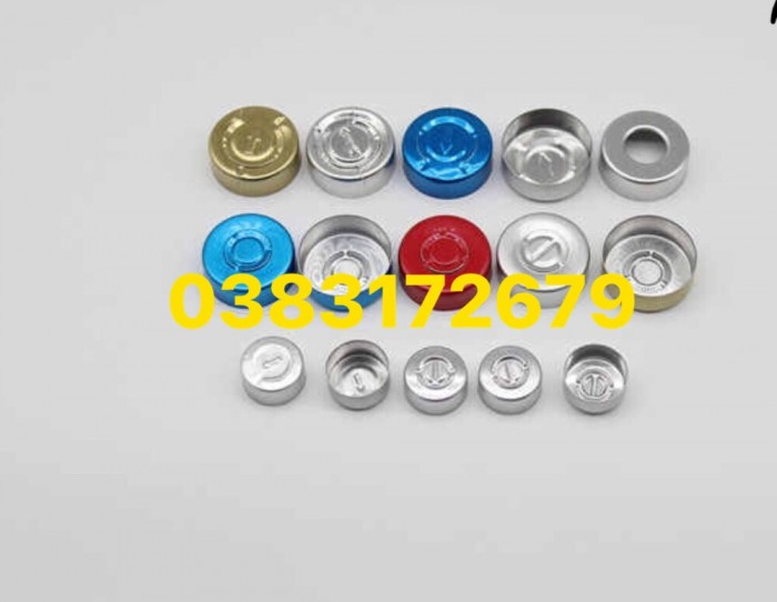 Kìm bấm nắp chai vacxin, kìm siết nắp chai thủ công, kìm bấm lọ nắp serum trị mụn Hàng sẵn có3