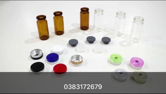 Kìm bấm nắp chai vacxin, kìm siết nắp chai thủ công, kìm bấm lọ nắp serum trị mụn Hàng sẵn có8