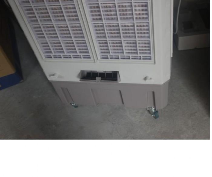 Máy làm mát không khí bằng hơi nước KOSMO E8000 Thái Lan công xuất lớn 200w2