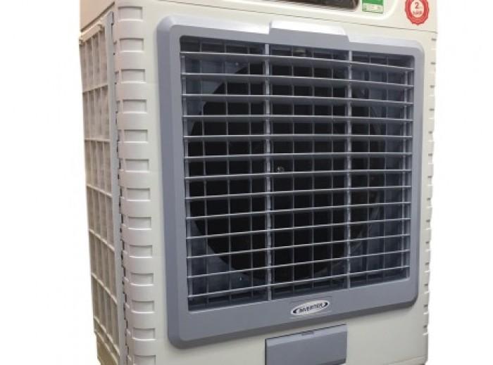 Quạt điều hòa không khí KOSMO AK-8000 bán tại cầu giấy hà nội bảo hành 2 năm1