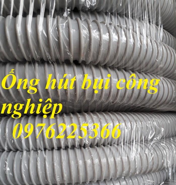 Cung cấp ống hút bụi công nghiệp giá rẻ12