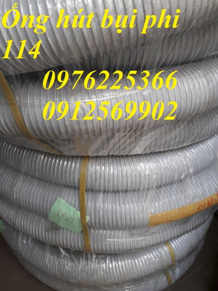 Cung cấp ống hút bụi công nghiệp giá rẻ9
