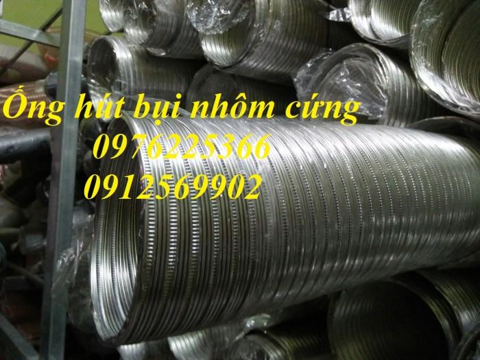 Cung cấp ống hút bụi công nghiệp giá rẻ8