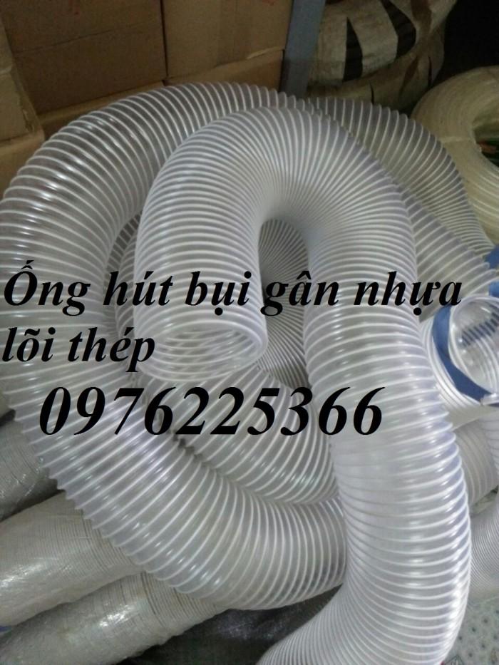 Cung cấp ống hút bụi công nghiệp giá rẻ6