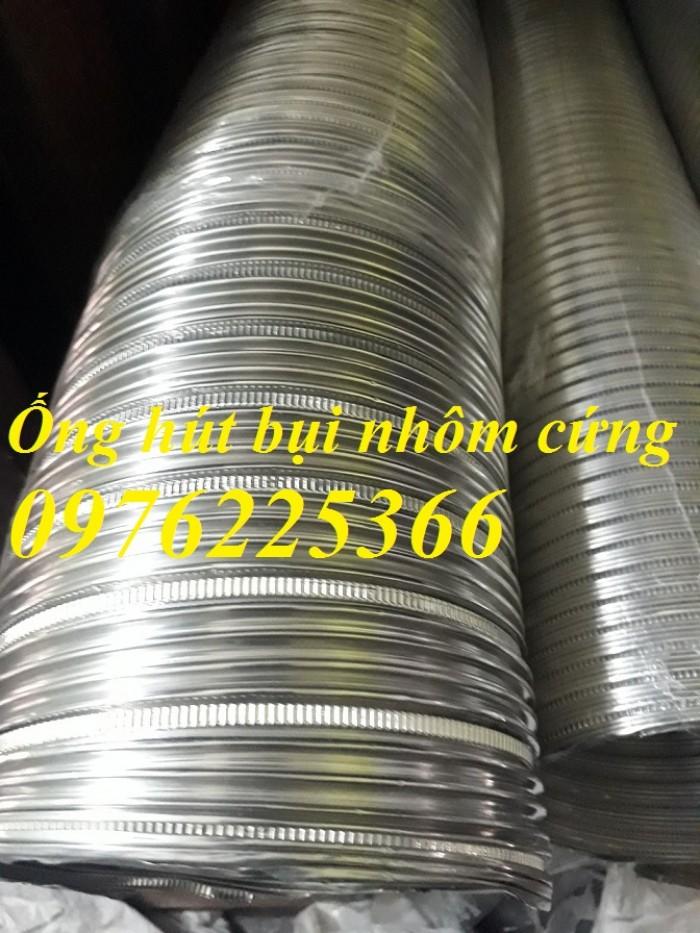 Cung cấp ống hút bụi công nghiệp giá rẻ4