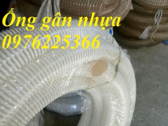 Cung cấp ống hút bụi công nghiệp giá rẻ1