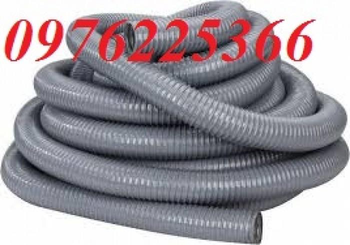 Cung cấp ống hút bụi công nghiệp giá rẻ0