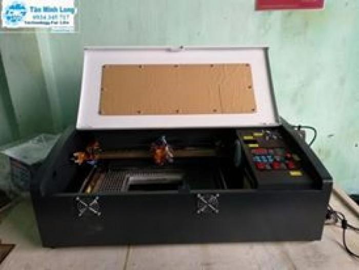 Thanh lý máy laser 3020 giá gốc