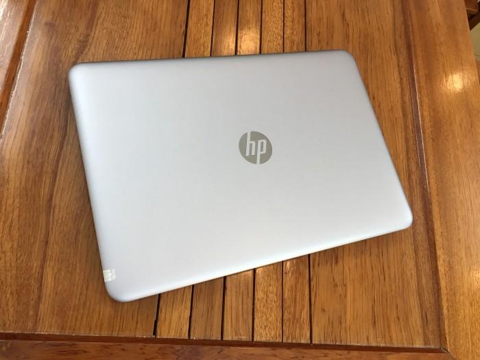 Hp Probook 450 G4 Core i5 7200u Vga Geforce 930mx10