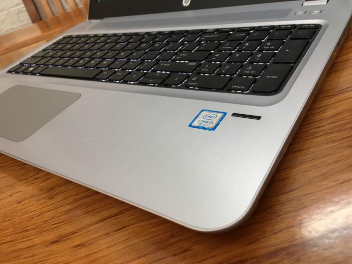 Hp Probook 450 G4 Core i5 7200u Vga Geforce 930mx7
