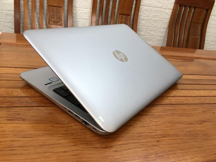 Hp Probook 450 G4 Core i5 7200u Vga Geforce 930mx0