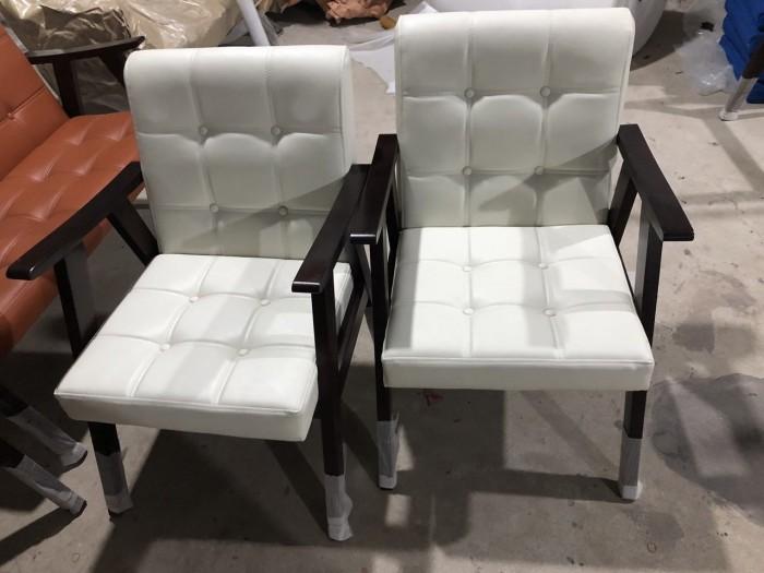Ghế sofa dập giá rẻ tphcm5