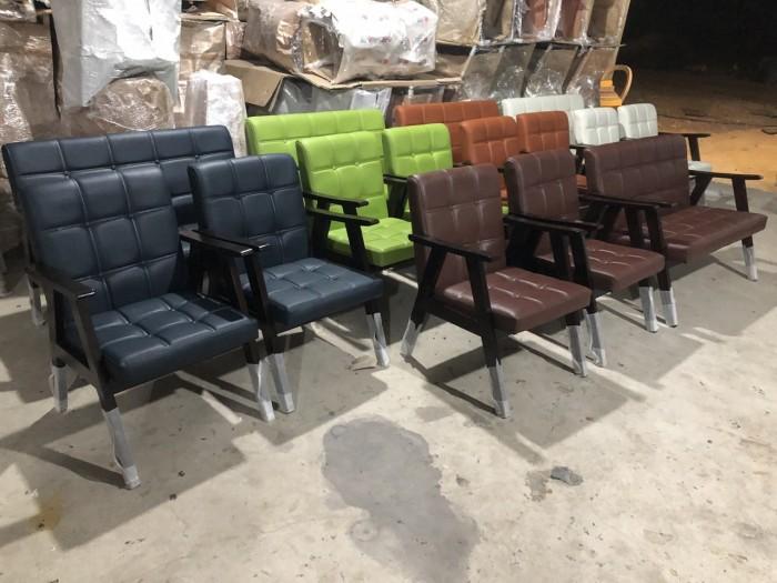 Ghế sofa dập giá rẻ tphcm3