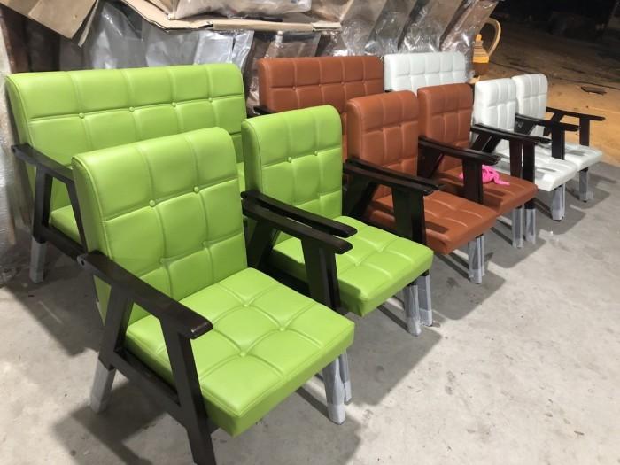Ghế sofa dập giá rẻ tphcm1